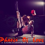 Phazes of Love 2013 [Recap]