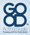 Good Acting Studio