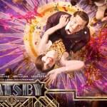 InstaGlam ReSnap: Glitz, Glam, and Gatsby!