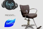 LOOP Salon - PHYTO Hair Care