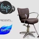 Beauty Influencer Preview Mixer at LOOP Salon for PHYTO Hair Care