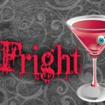 Contest Alert: Martinis & IMAX Fright Night at Fernbank Museum