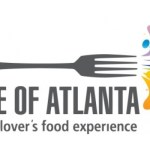 Atlanta's Premier Food Lover's Festival Serves Up a Taste-filled Weekend of Food and Fun