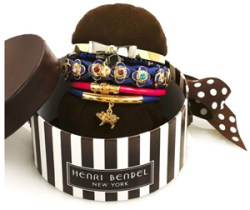 Henri-Bendel-jewelry