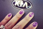 Kia Chronicles - Kia Sorento - Kia Soul