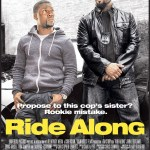 CONTEST ALERT: Win tickets to a prescreening of Universal Pictures' RIDE ALONG (CLOSED)