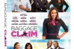 Baggage Claim on Blu-ray DVD