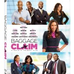 Contest Alert: Baggage Claim DVD Giveaway (CLOSED)