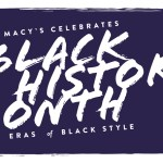 Macy's Celebrates Black History Month in Style with Beverly Johnson