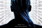 TRANSCENDENCE movie