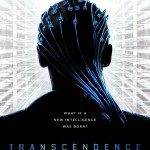 Transcendence opens in theaters on April 17