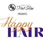 "Bronner Brothers bring ""Happy Hair Experience"" to the ATL"