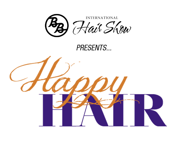 Bronner Brothers Hair Show