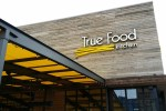 True Food Kitchen - Lenox Square Mall - Atlanta