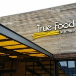 "True Food Kitchen serves-up a ""truly"" unique dining experience"