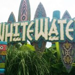 White Water Waterpark in Branson is a Splish Splashin' Good Time!