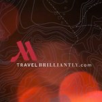 Atlanta's Marriott Marquis hosts Pop-up Exhibition for Travel Brilliantly campaign