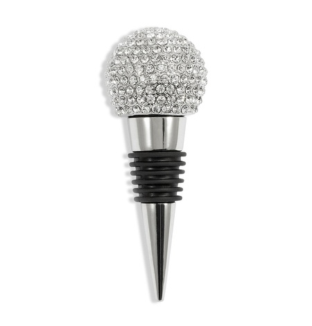 Bling-Wine-Stopper-from-Chicos