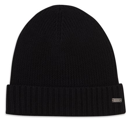 Fati-Knit-Wool-Cap-from-BOSS-Hugo-Boss