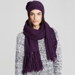 7 Winter Fashion Must-Haves