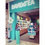 Five Perfect Holiday Gifts From DAVIDsTEA