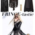 A Fringe-tastic New Trend