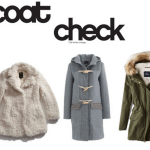 Coats to Survive a Polar Vortex
