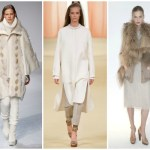 How To Wear: Neutral Tones