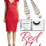 Valentine's Outfit Tips: Love Looks Good on You!