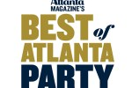 Best of Atlanta Party