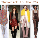 TBT: 70s Style