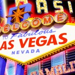 Strip Tease: How to Vacay in Vegas