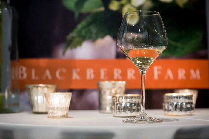 Atlanta Food Wine Festival Saturday
