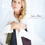 Dress for Success with India Hicks