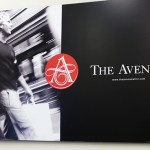 The Avenue East Cobb Hosts Exclusive Shopping Experience