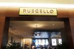 Ruscello at Nordstrom Perimeter Mall