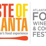 Back for Seconds: Taste of Atlanta 2015