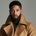 Meet Empire's Jussie Smollett