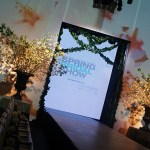 Charleston Fashion Week 2015: Spring Bridal Show