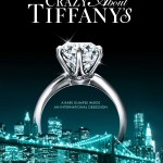 Are You Crazy About Tiffany's? Join Me For a Night of Fab, Fun, and Film!