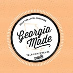 Yelp Hosts 'Georgia Made' Tour & Tasting at Piece of Cake