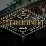 Establishment has Re-Established Itself in Midtown!