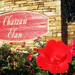 Staycation Destination: Chateau Elan Winery & Resort
