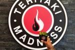 Teriyaki Madness Atlanta Marietta