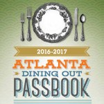 Dining Out in Atlanta just got better!