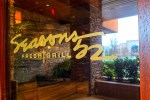 Seasons 52: 5 Days of Valentines