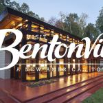 Do Bentonville: 18 Ways To Experience Northwest Arkansas