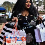 A Day of Shopping at The Avenue East Cobb