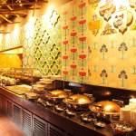 Punjabi Restaurant In Hitec City Madhapur Hyderabad