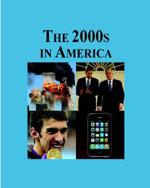 2000s_america